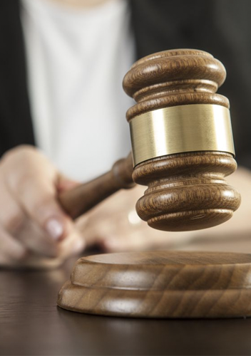 Trabalhador é condenado a pagar honorários de sucumbência por desistir da ação