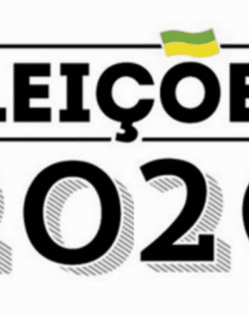 REGRAS ELEITORAIS: O QUE VALE PARA 2020?
