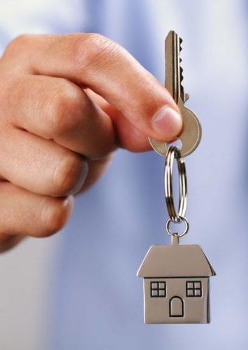 Justiça reconhece responsabilidade de seguradoras em falhas de imóveis construídos com crédito imobiliário